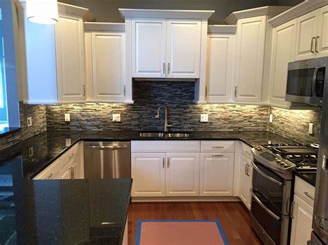 kitchen cabinets and countertops cost uba tuba granite countertops pictures cost pros cons