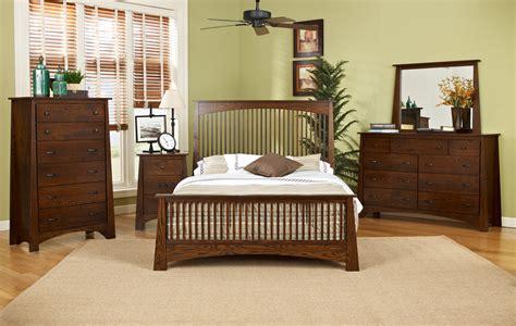 davis international bedroom furniture davis international bedroom furniture rooms