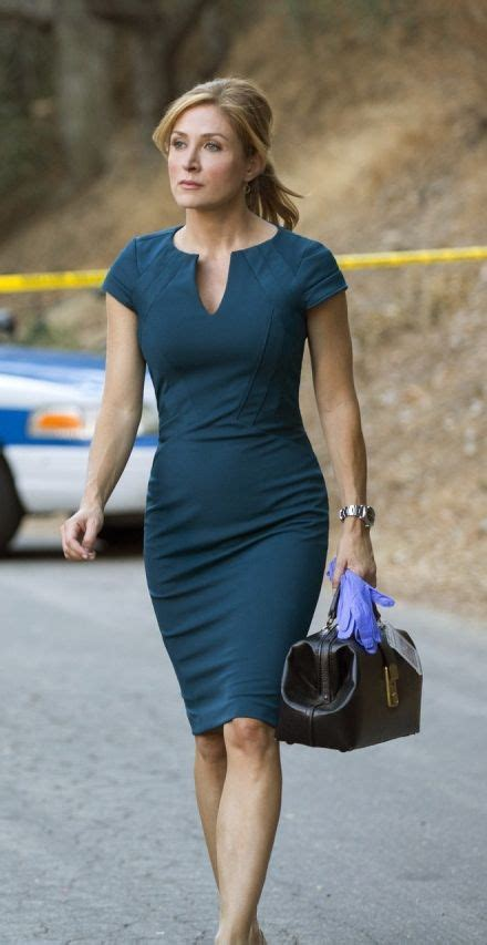 Maura Dress By D Lovera dress as maura isles in rizzoli isles costumes from tv
