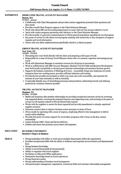 accounting manager resume samples visualcv resume samples database