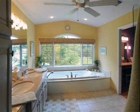 home remodeling in milford mill home renovations