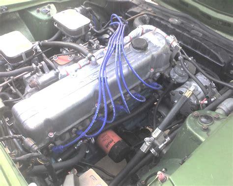nissan 260z engine 100 nissan 260z engine sold datsun 260z 2 2 coupe