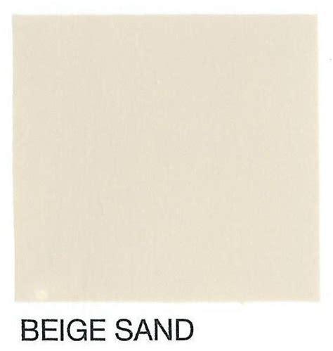 dulux weatherguard beige sand 5ltr hyper paint pty ltd
