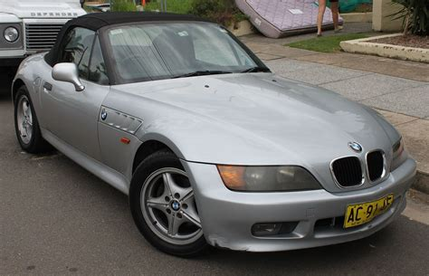 how things work cars 1997 bmw z3 electronic valve timing bmw z3 wikipedia
