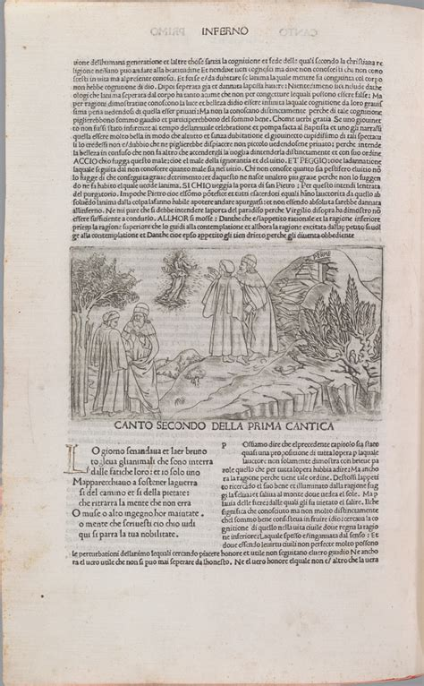 Appeton Di Century special collections of the brown library a