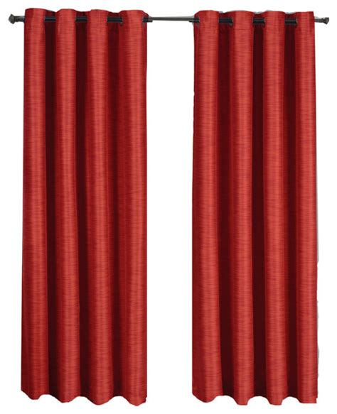 drapery supplies wholesale galleria blackout thermal insulated stripe curtain