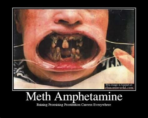 How Does Meth Detox Take by 25 Best Ideas About Meth On Meth Users