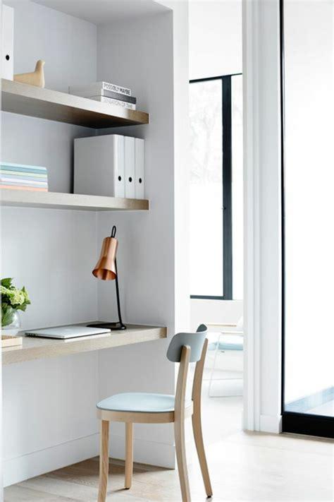 arbeitsplatz im wohnzimmer gem 252 tlichen arbeitsplatz im wohnzimmer einrichten