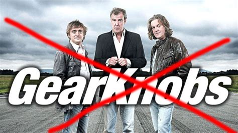 amazon top gear the top gear guys new amazon show will not be called