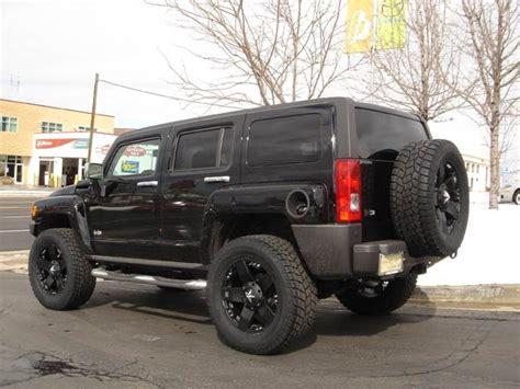 jeep hummer matte black 27 best dream hummer h3 images on pinterest hummer h3