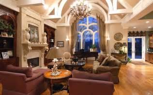 Posh Home Interior Descargar Fondos De Pantalla Interiores De Casas Lindas Hd