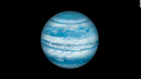 new planets taking a closer look at new earth like planets for the