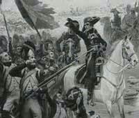 napoleon bonaparte biography pbs pbs napoleon napoleon at war