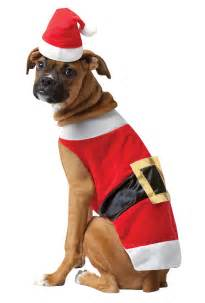Christmas Costumes For Large Dogs » Home Design 2017
