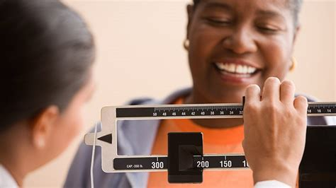6 weight loss tips that work 6 diabetes weight loss tips that work and 4 that don t