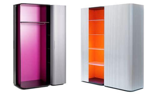Modern Wardrobe Designs Wogg 49 Modern Wardrobe Design With Roller Door