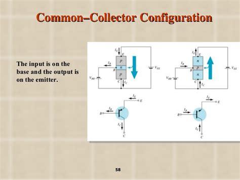 bjt transistor lecture nptel bjt transistor lecture 28 images bjt transistor lecture 28 images lecture 8 bjt 1 ene bjt