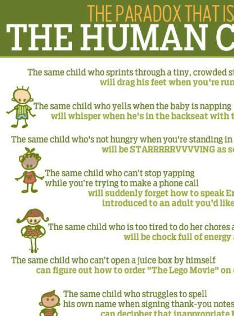 Parenting Advice Meme - 17 best images about kids say of the day on pinterest