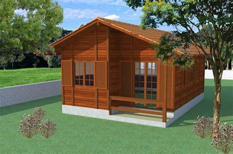 kit in casa kit casa de madeira sc elkras