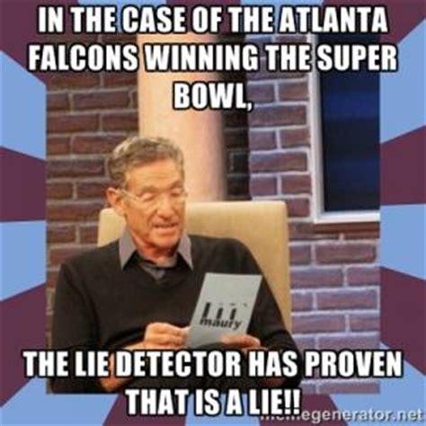 Atlanta Memes - atlanta falcons jokes kappit