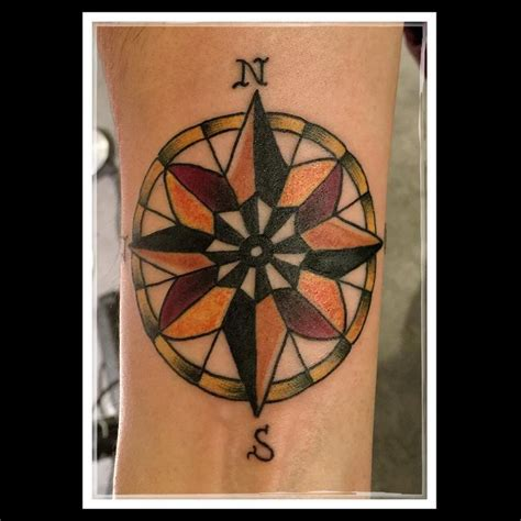 sailor jerry rose tattoo 17 best images about tattos on traditional