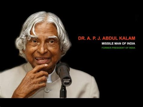 biography in hindi mp3 download motivational story of a p j abdul kalam by