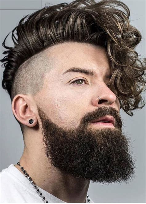 curly black mens hairstyles life style by modernstork com mens curly hairstyles 2017 long life style by