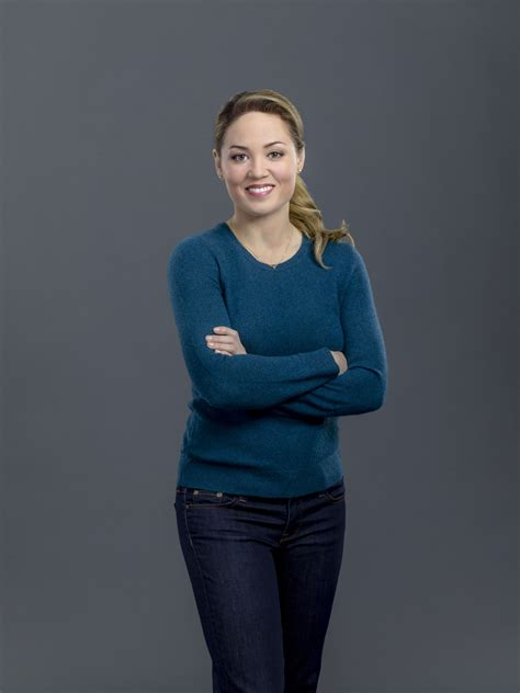erika christensen hallmark my devotional thoughts anything for love hallmark