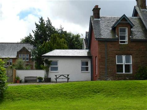 cottage arran heathfield cottage ref uka224 in brodick isle of
