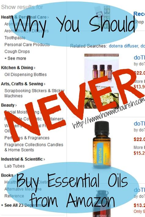 you should buy a good turntable we are living in the why you should never buy essential oils from amazon we