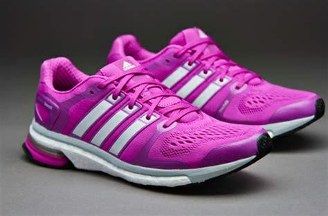 imagenes zapatos adidas para mujeres zapatillas adidas boost de mujer 60 000 en mercado libre