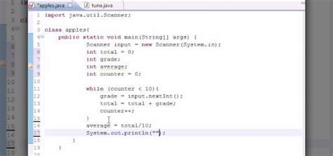simple java swing program how to write a simple java program to average numbers