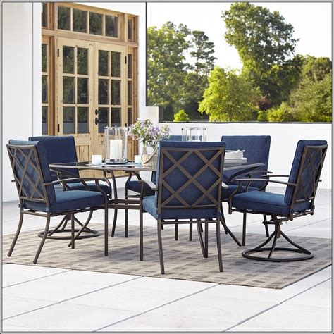 Clearance Patio Furniture Sets Sears Patio Furniture Sets Clearance