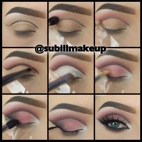 eye tutorial instagram instagrin is a web version of instagram that allows anyone