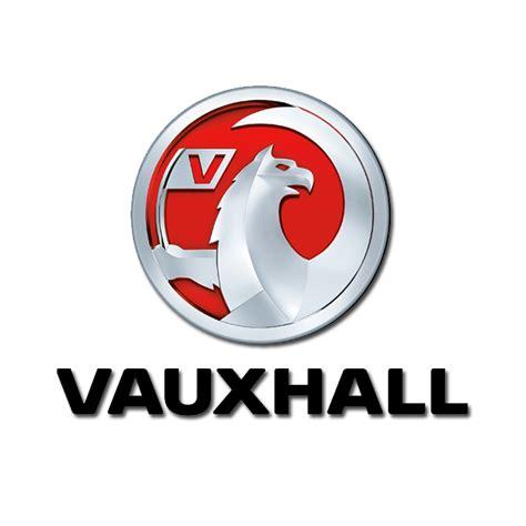 vauxhall logo large vauxhall car logo zero to 60 times