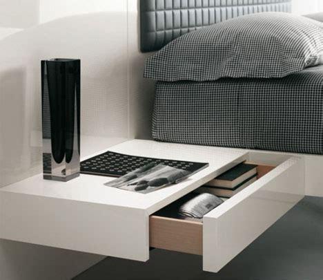 futuristic bed cool floating futuristic bed modern headboard design