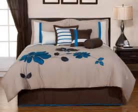 Queen Bedroom Comforter Sets sizes and design materials queen bed comforter sets bedroomi net