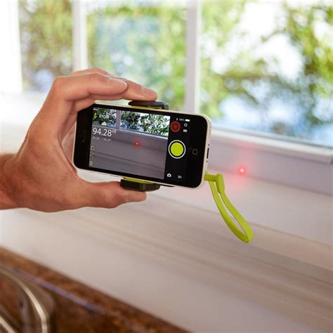 smart tools connecting with wireless networks at home and