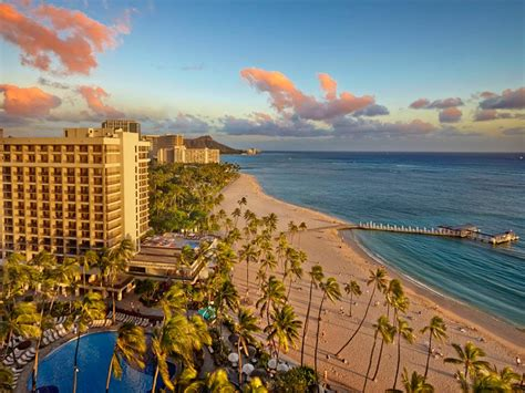 Travel Channel Spring Break Sweepstakes - top 10 family spring break hotels travelchannel com travel channel