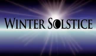egypt beckoned 2014 winter solstice sunday december 21