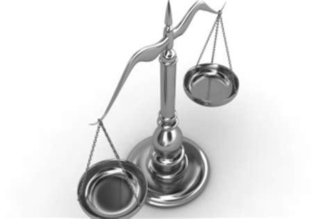 Anschreiben Gericht Anrede Ein Gericht Anschreiben So Gehen Sie Vor