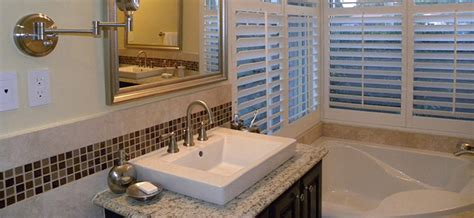 bathroom remodeling services bathroom remodeling fort lauderdale fl bathroom remodel