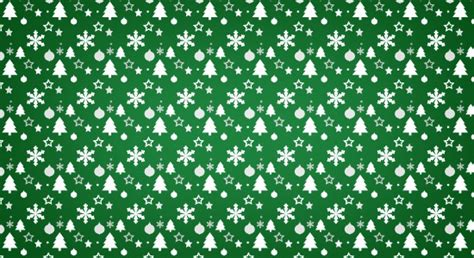 pattern photoshop noel christmas seamless photoshop and illustrator pattern set 2