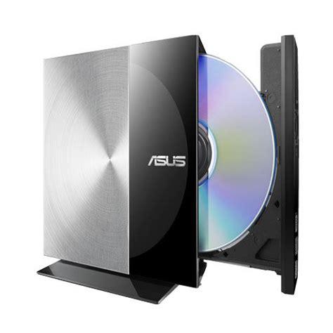 Asus External Dvd Sdrw 08d3s U Optical Drives Storage Asus Global