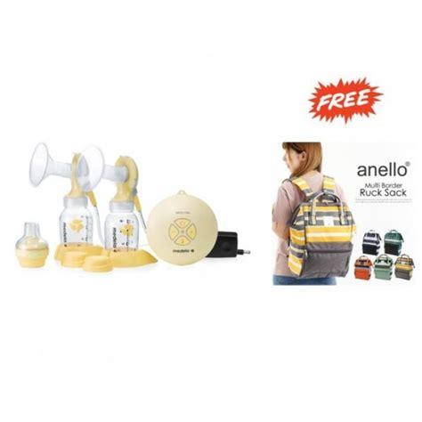 medela swing maxi review medela swing maxi electric breast