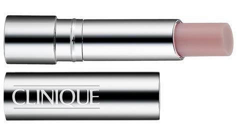 Clinique Repairwear Intensive clinique repairwear intensive lip treatment makes