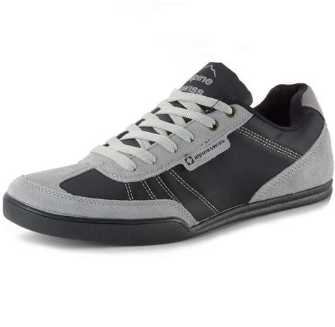 fashion sneakers mens alpine swiss marco s fashion sneakers retro tennis