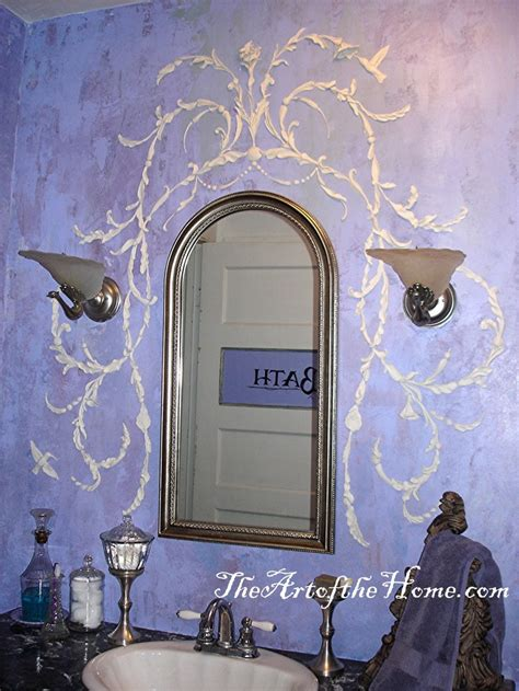 periwinkle bathroom 1000 images about periwinkle on pinterest periwinkle