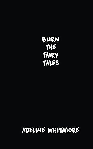 i this reaches in time books burn the tales 9781974046973 adeline