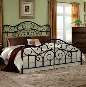 king headboard metal ic cit org